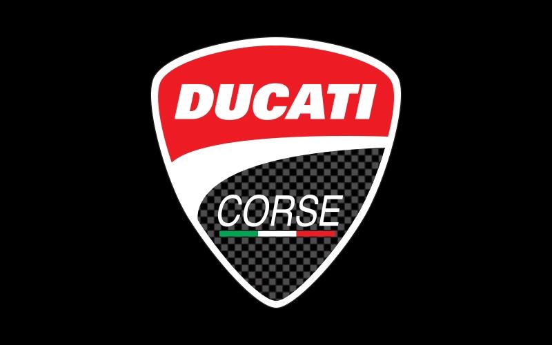 ★MotoGP2017 Ducatiファクトリーのライダー達からニッキーへと贈る言葉