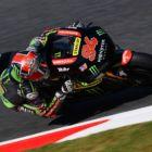 ★MotoGP2018 ステファン・ブラドル「MotoGPにおけるプレッシャーは想像以上」