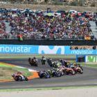 ★MotoGP2018 スズキ、アプリリア、KTMのサテライトチームはいつ生まれるのか?