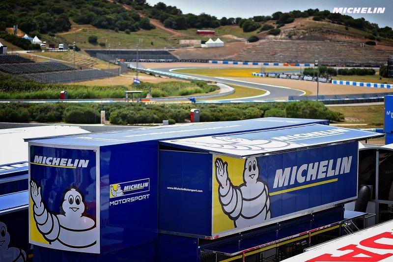 ★MotoGP2018 ヘレステスト3日目結果 イアンノーネが再びトップタイム