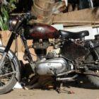 ★バイクを売る際に最も高く売る方法とは?