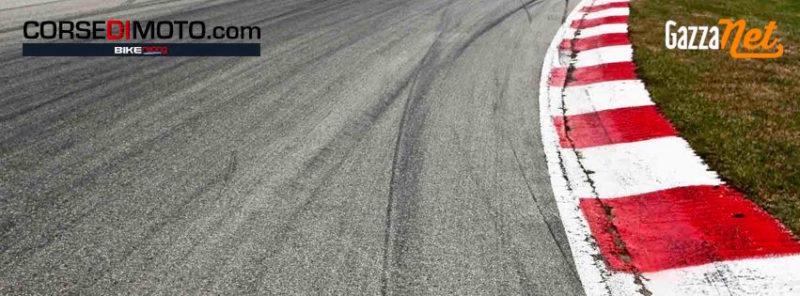 ★世界耐久選手権(EWC) イタリアでもさらなるファンの獲得を目指す