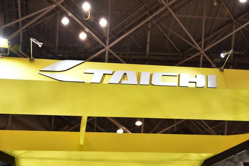 ★第45回東京モーターサイクルショー RS TAICHI、MFJ、ツインリンクもてぎブース