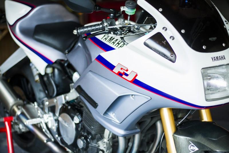 ★moto shop TG FJ1200改(3CV)