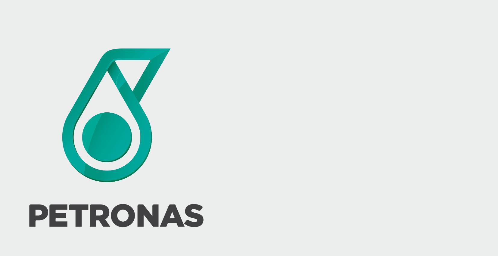 ★Petronas(ペトロナス) ドルナスポーツとのスポンサー契約を延長