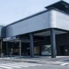 ★【トライアンフ東京 オープン1周年】これまでの1店舗車両販売記録の2倍となる実績を達成