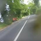 ★PokerStars Senior TTにおけるピーター・ヒックマンのオンボード映像