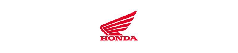 ★「F.C.C. TSR Honda France」がFIM世界耐久選手権チャンピオン獲得