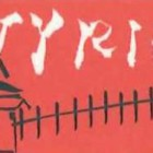 ★箱根ツーリングを安全運転で楽しもう!小田原警察署主催の「セーフティライド箱根」に協賛バイクの日(2018年8月19日)より開催