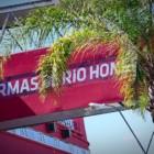 ★ドルナスポーツ アルゼンチンGPの2021年までの開催延長に合意