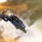★ダカール・ラリー2019 2019年を見据えるYamalube Yamaha Rally