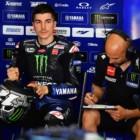 MotoGP2019セパンテスト3日目5番手 ビニャーレス「今年はライバルに接近出来ている」