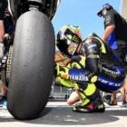 MotoGP2019セパンテスト3日目 10番手ロッシ「まだまだ改善すべき点が多い」