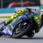 グラジアーノ・ロッシ「バレンティーノは46歳までレース出来る」