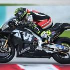 MotoGP2019セパンテスト3日目6番手 クラッチロー「バイクに乗るにあたって足首は問題ない」
