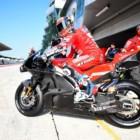 MotoGP2019 今年の各メーカーのエアロダイナミクスフェアリングはどうなるのか?