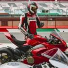SuMisura/Ogioレーシングトロリーバッグプレゼント・キャンペーンのお知らせ