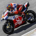 MotoGP2019セパンテスト3日目3番手 ミラー「レースシミュレーションで苦戦」