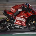 Ducatiのエアロパーツの合法性 今日判断が下される見通し