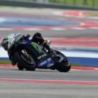 MotoGP2019 ホルへ・ロレンソ「かつては自分もマーべリックのようにスタートで苦戦した。」