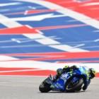 MotoGP2019アメリカGP ジョアン・ミル「ジャンプスタートによって何も得ていない」