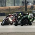 2018-2019 FIM世界耐久選手権シリーズ ル・マン24時間耐久レース 写真ギャラリー