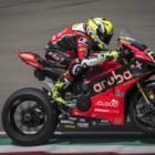Aruba.it Racing イモラ・サーキットでのプライベートテストを終了