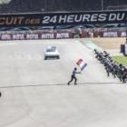 2018-2019 FIM世界耐久選手権シリーズ ル・マン24時間耐久レース今週末開催