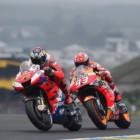 MotoGP2019 Pramac Racingフランセスコ・グイドッティ「ジャックがファクトリーシートを望んでいるのは明白」