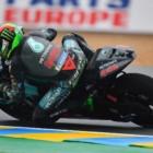 MotoGP2019フランスGP 7位モルビデッリ「今までで最も良いフィーリングを得た」