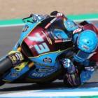 MotoGP2019 ジャック・ミラーがDucatiファクトリーに移籍した場合、後釜に収まるのはアレックス・マルケスか?