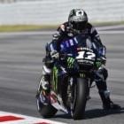 MotoGP2019カタルーニャGP ビニャーレス「ロレンソはアッセンで最後尾スタートとなるべき」