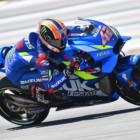 MotoGP2019カタルーニャGP 予選8位リンス「フロントロー獲得出来ると思っていた」