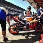 MotoGP2019カタルーニャGP ホルへ・ロレンソ「ヴァレンティーノやアンドレア、マーベリックに本当に申し訳なく思う」