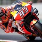 MotoGP2019カタルーニャテスト 3位マルケス「将来に向けて多くのデータを得た」