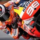 MotoGP2019カタルーニャテスト 17位ロレンソ「エルゴノミクス、シャーシに関して作業を進めた」