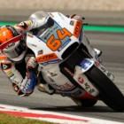 NTS RW Racing GP カタルーニャGP 決勝レースレポート
