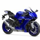 サーキット性能をさらに進化・熟成させたスーパースポーツのフラッグシップモデル 「YZF-R1」「YZF-R1M」の2020年モデルを欧州で発売