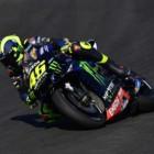 MotoGP2019 ヤマハ 鷲見 崇宏「リアグリップの改善を引き続き進めていく」