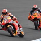 MotoGPにおいてますます重要性を増す「ライダーとバイクのマッチング」