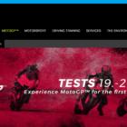 MotoGP2019 8月のキュミリングテストへの参加ライダーが発表される