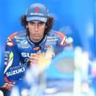 MotoGP2019イギリスGP リンス「バイクのフィーリングはポジティブ」
