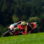 MotoGP2019 アプリリア ロマーノ・アルベシアーノ「今の方向性では限界が見えている、今後大きく方向性を変えていく」
