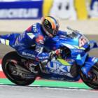 MotoGP2019 スズキ 佐原 伸一「サテライトチームに関しては検討フェーズ」
