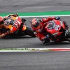 MotoGP2019 Ducati ダヴィデ・バラーナ「コーナリング性能の改善は必要だが、Ducatiの強みを忘れてはいけない」