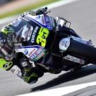 MotoGP2019イギリスGP 予選9位クラッチロー「ブレーキングを遅らせすぎてしまった」