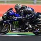 MotoGP2019イギリスGP 予選6位ビニャーレス「序盤からフロントで走ることが重要」