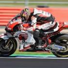 MotoGP2019イギリスGP 予選10位中上「58秒台の選手がここまで多いとは。。」