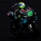 MotoGP2019イギリスGP 予選8位モルビデッリ「大きなグループでのレースになる」