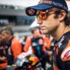 KTM 2019年限りでヨハン・ザルコのレッドブルKTMファクトリーからの離脱を発表